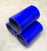 fluoro_silicone_hose_100mm_long