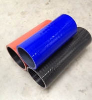 fluoro_silicone_hose_1m_long