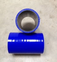fluoro_silicone_hose_76mm_long