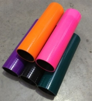 silicone_hose_polyester_100mm