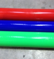 silicone_hose_polyester_1m