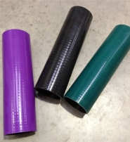 silicone_hose_polyester_250mm
