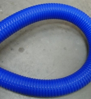 silicone_hose_polyester_castleflex